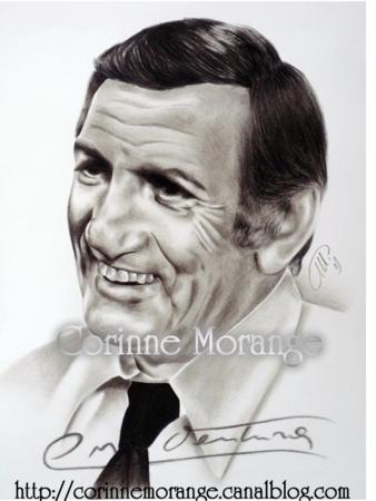 Caricatures et Portraits - Page 2 37622772_p