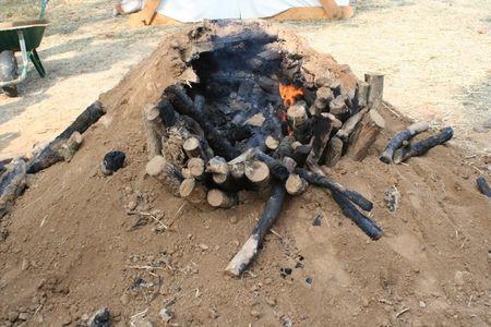 Le feu et son utilisation - Douai 2009 47752853_p