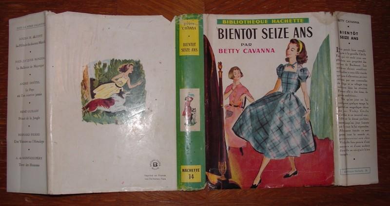 """Collection """"Bibliothèque Hachette"""" - Page 5 24730837"""