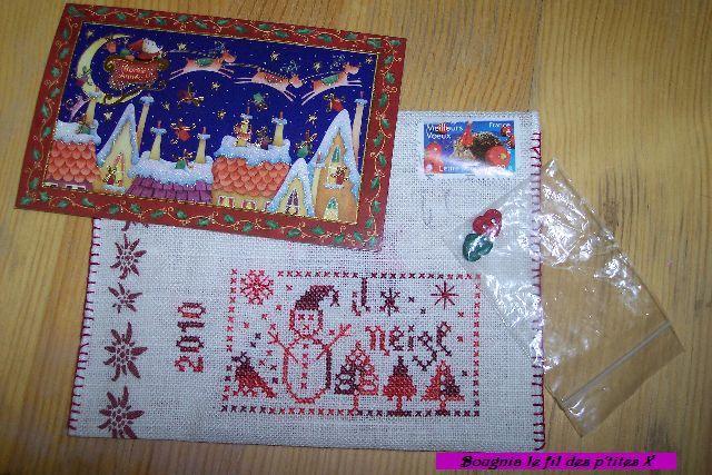^.^ PHOTOS des enveloppes de janvier 2010 !!! ^.^ - Page 3 48506263