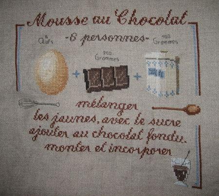 la mousse au chocolat de pique et pique 25467813_p