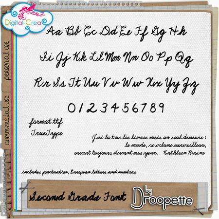 Freebies de Droopette 47322231_p