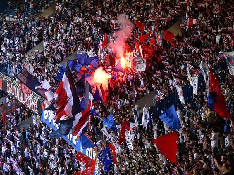 L1 : PSG - Nantes - Page 3 12527602
