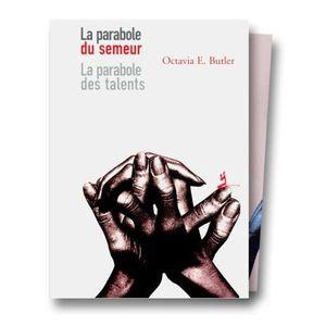 La parabole du semeur + La parabole des talents 49921821_p