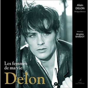 Alain DELON le forum 64024939_p