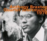 [Jazz] Anthony Braxton 49745515