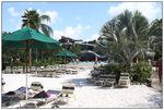 [WDW + Tourisme] Du 25 septembre au 11 octobre 2009 + WDW 2011 page 6 - Page 2 49811922_p