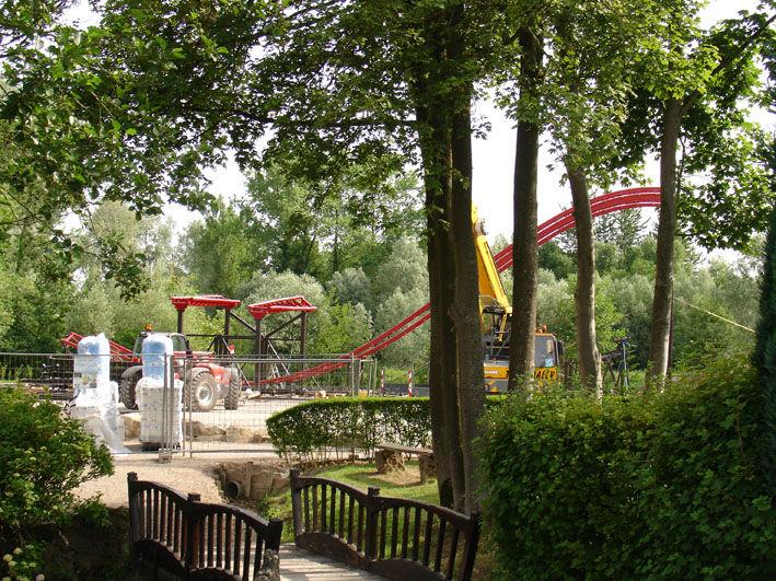 [France] Dennlys Parc 54795775