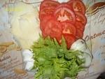 recette - Pains pour Burger maison 76646739_p