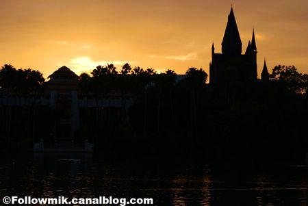 Trip-report d'un (long) weekend en Floride ! 69395516_p