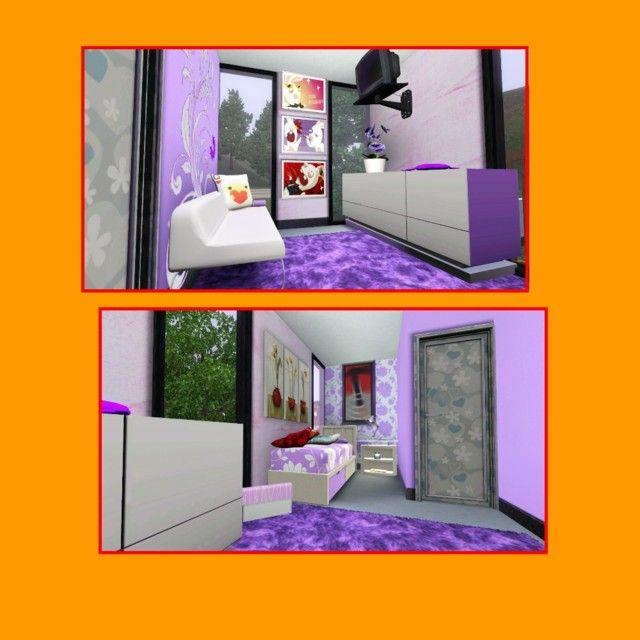 Galerie de Soupedepois 60687328