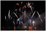 [WDW + Tourisme] Du 25 septembre au 11 octobre 2009 + WDW 2011 page 6 - Page 2 49518038_p