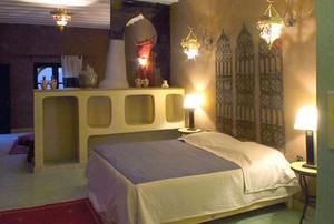 La chambre d'Opaline 14857860_p