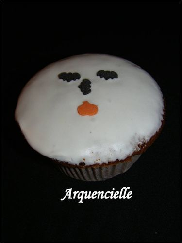 muffins et cupcakes d'halloween - Page 3 58114138_m
