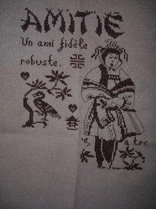 """S.A.L. """"Amitié"""" **PHOTOS** - TERMINE - Page 2 34262019_p"""