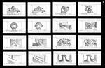Storyboards de Chicken Little 2 et Les Aristochats 2! 31500271_p