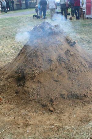 Le feu et son utilisation - Douai 2009 47752846_p