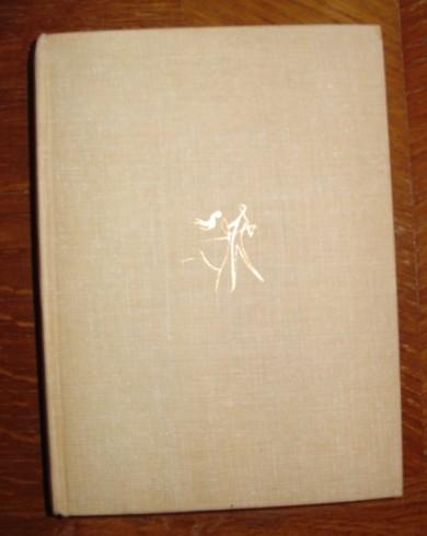 """Collection """"Bibliothèque Hachette"""" - Page 5 24730890"""