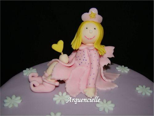 fées avec ou sans poupée et princesses SANS POUPEEE - Page 11 58073947_m