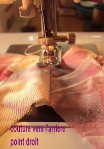 Coudre une robe avec un tissu à volants 77047618_p