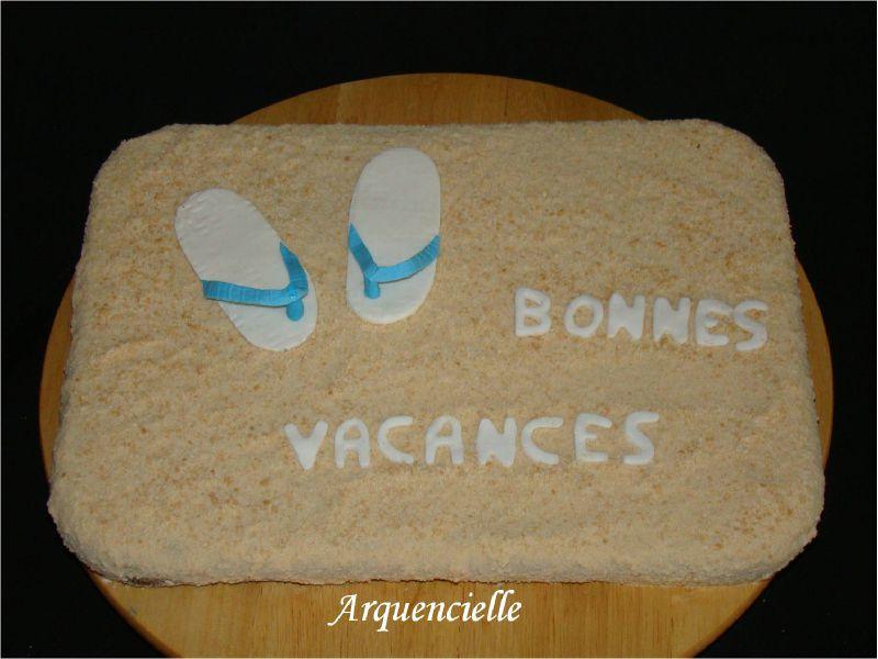 Tongs / sandales 65982714