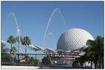 [WDW + Tourisme] Du 25 septembre au 11 octobre 2009 + WDW 2011 page 6 - Page 2 49517473_p