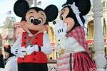 St David's Welsh Festival à Disneyland Paris - Page 2 22766678_p