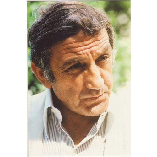 Lino Ventura ,photos années 80 - Page 2 51695164