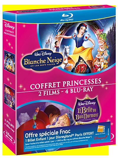 [Débat] Remplacez-vous vos anciens films en DVD par l'édition Blu-ray ? (DVD VS Blu-ray) 44661176