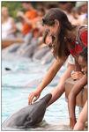 [WDW + Tourisme] Du 25 septembre au 11 octobre 2009 + WDW 2011 page 6 - Page 2 49605969_p