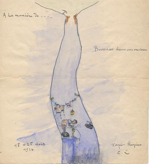 """[Livre] (Récit, survie en montagne) """"L'impossible sauvetage de Guy Labour"""" de Yves Ballu (2010) 49519524"""