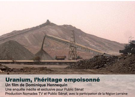 L'uranium nigérien : Au croisement des affrontements stratégiques 47115117_p