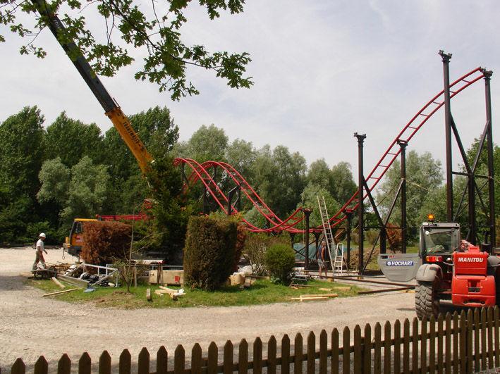 [France] Dennlys Parc 54795891