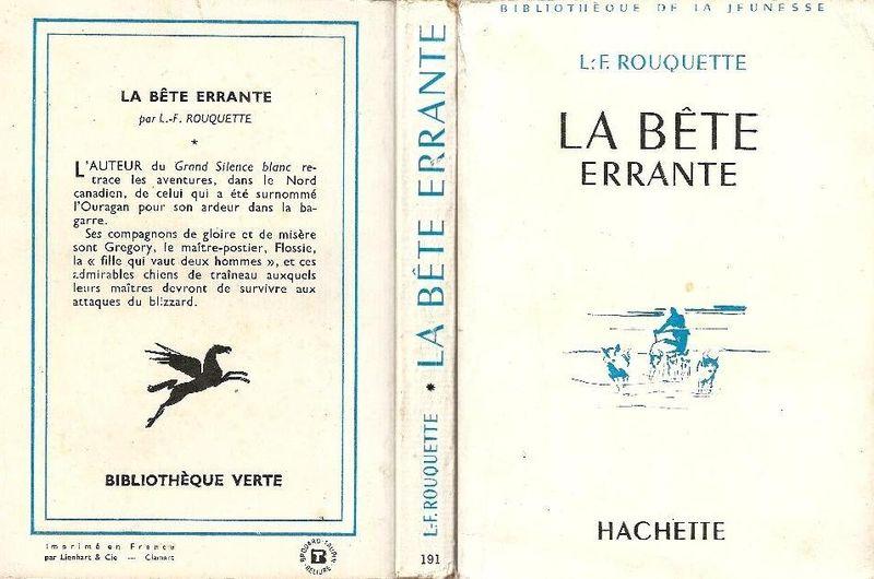 Mystère de la Bibliothèque Verte / Bibliothèque de la Jeunesse 47621977