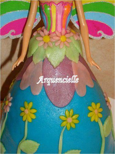 fées avec ou sans poupée et princesses SANS POUPEEE - Page 5 46861543_m