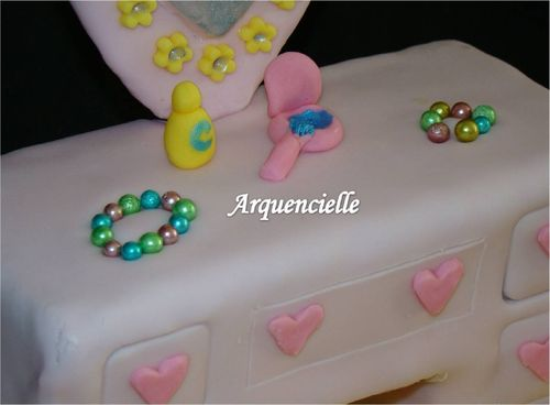 Coiffeuse Girly 57614712_m