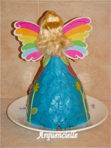 fées avec ou sans poupée et princesses SANS POUPEEE - Page 5 46861546_m