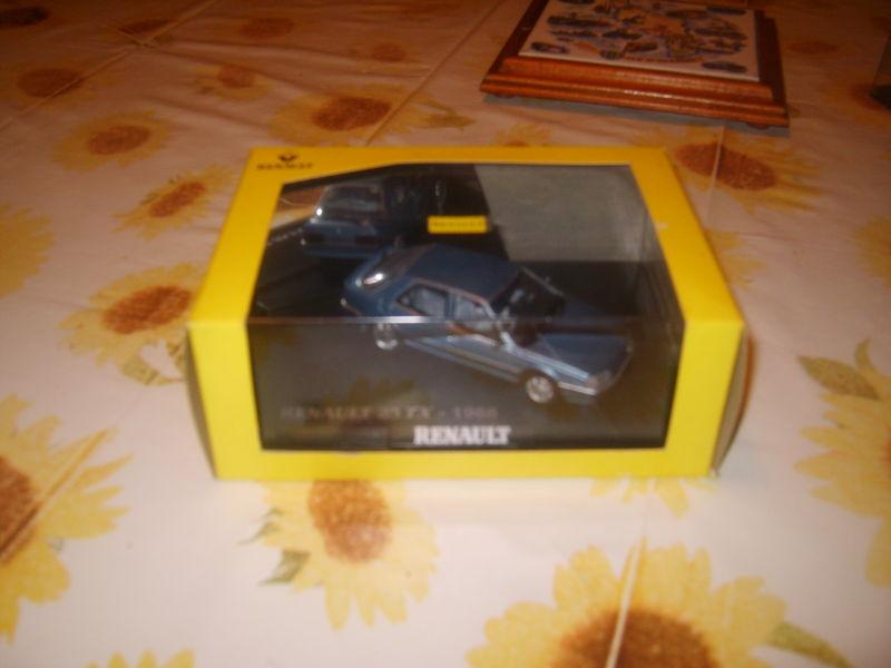 Miniatures R9-R11 et autres modèles 43688643