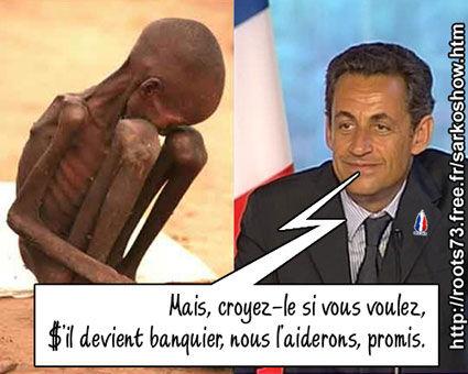 Néo-Régime de Vichy  (et néo-monstres) 31695085