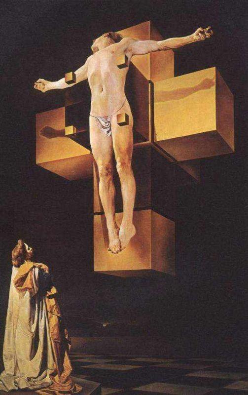la croix - Page 2 38111966