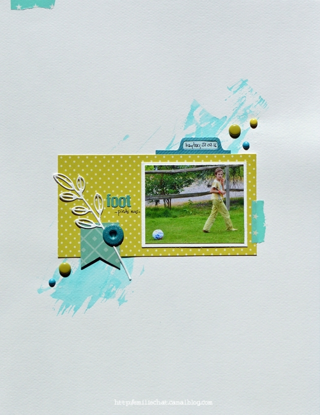 scrapbooking day 2017 - Page 2 115814697_o