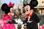 La Saint Valentin à Disneyland Paris 22166145_p