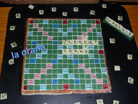 Novembre 2009 : Jeux de société et jeux d'enfants - Page 8 46702902_p