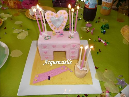 Coiffeuse Girly 57720739_m