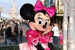 La Saint Valentin à Disneyland Paris 22166284_p