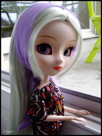 Kimy : pullip xiao fan p.2 45882359_p