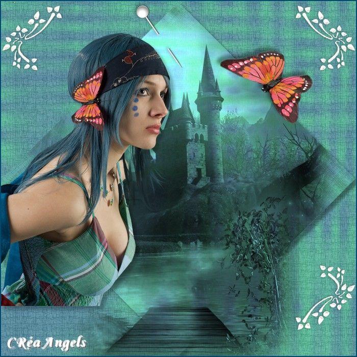 A l'ombre d'un papillon - Page 2 55403083