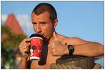 [WDW + Tourisme] Du 25 septembre au 11 octobre 2009 + WDW 2011 page 6 - Page 2 49230499_p