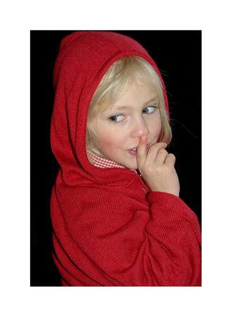 Enfants, grossesse, bibous et photos - Page 4 49149729_p