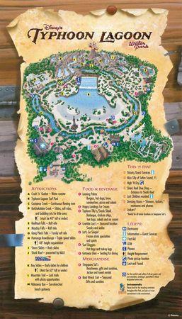 [WDW + Tourisme] Du 25 septembre au 11 octobre 2009 + WDW 2011 page 6 - Page 2 49810775_p